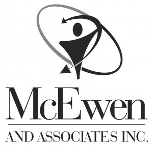 McEwen and Associates, Inc.